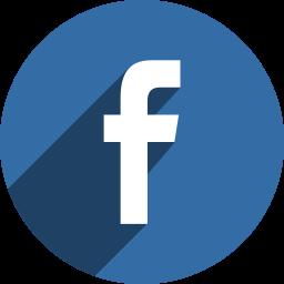 1424818478_facebook-256