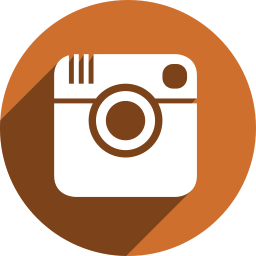 1424820131_instagram-256