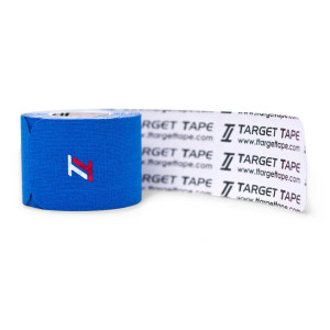 TARGET TAPE® kinesiology tape roll