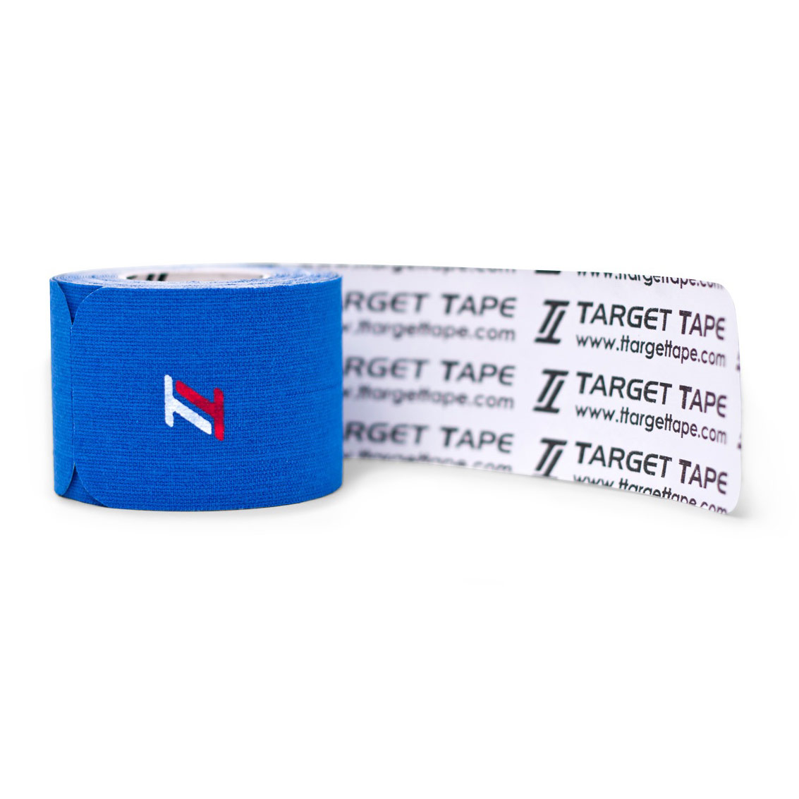 Target Tape kinesiology tape roll