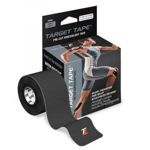 targettape-rollo-black