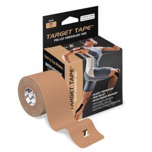 targettape-rollo-skin
