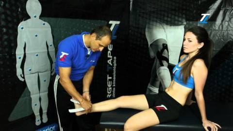 Learning Proper Body Mechanics: Physiotherapy Courses