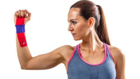 Treating Your Wrist Injury