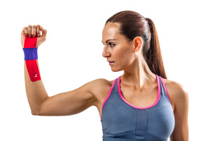 Treating Your Wrist Injury
